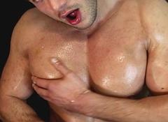 Sweaty Husky Girder