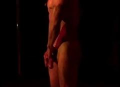 Hoax de Stripper
