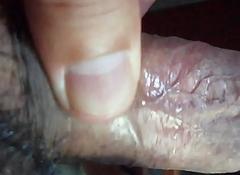 Renato Rempic safado  mostrando a jeba