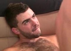 Straight Teen Copulates Gay Dude 23
