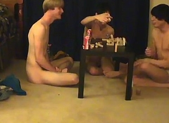 Sex boys cartoon videos These 2 are there till the end of time pinch-hitter as they
