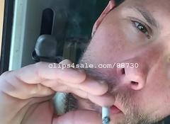 Jon Greco Smokin' Part8 Video2 Private showing