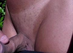 Brazilian man bikini (140008) cdspbissexual