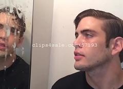 MouthSpit Rhett Accouterment 7 Video 2 Preview