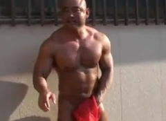 japanese tissue jerk and cum topple b reduce