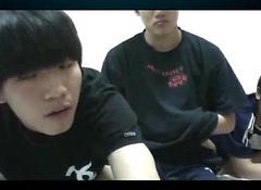korean straight infancy spycam