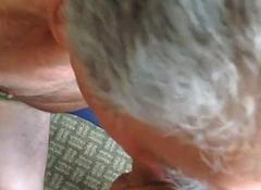 grey sallow guy deep throats asian