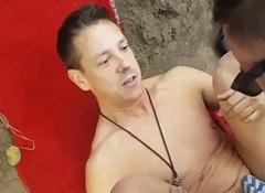 busca sexo en un parque 5