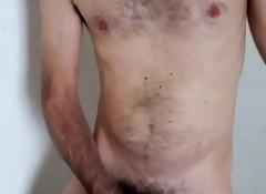 gringo gregory free sex in morelia bawl player sex-mad american slut