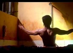Jawani Ke Kickshaws Pe, Ranbir Kapoor Nude, Besharam