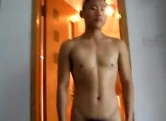 VIDEO DOWNLOAD 1449006364873