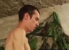 Hot boys fuck - realmancams.gq
