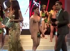 sexy philippine swimsuit show