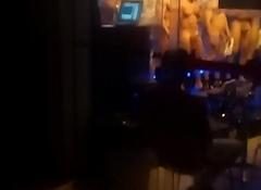 Brazilian Strippers Hatless