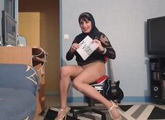 leila from xvideos