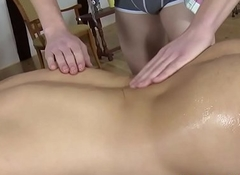 Tugging straighty drilled
