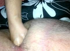 Sexo gostoso, continua&ccedil_&atilde_o...