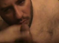 Danish Bear Gay Guy (JCub) - Unique Or Group Bill 21