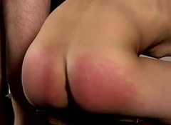 Youngest boyz gays video free china A Red Glorious Arse To Fuck