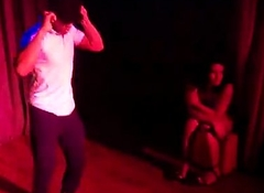 Surpass A2 EDUARDO CORREA - STRIPPER BOY SP 22.09.12 - YouTube
