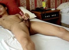 Very Cute Gay - Chinese - Juvenile boys masturbate湖南长沙柯柯