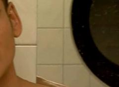 Watch Kristen Bjorn - Ambassadors for the Do in