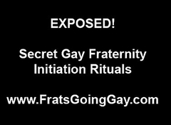 Straight puberty naked in gay fraternity partyreen[15]