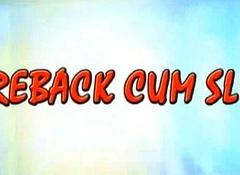 Bareback Cum Sluts