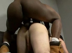 Sexy White Twinks Banged By Disastrous Gay Guys 04