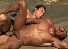 Gay Latino Gloryhole Acquires Be thrilled by Indestructible