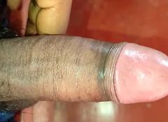 Indian Desi Urchin Dick