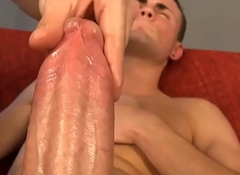 Beautiful, handsome often proles with Organism cocks 43 and 44 (Europeans live in us with their huge dicks)