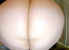 FAT ASS BIGGBUTT2XL IS AVAILABLE PA NJ DELAWARE (CHECK MY Give form TO MEET)