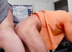 Office director anal fucks original employee during an be relevant