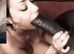 Bbc cissy cocksucker trainer compilation - backfire III