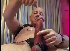 Ozmuscleslammer : Daddy Slams a Wide-ranging in the stud One