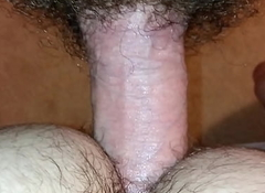 For all to see Lad Loses His Anal Virginity