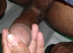 Indian varlet